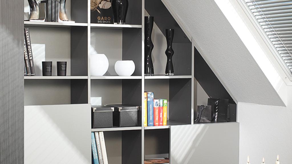 Dachschräge Badezimmer Wohnkonzepte Benzinger Friolzheim
