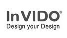 Hersteller-Invido-Möbel-BenzingerWohnkonzepte