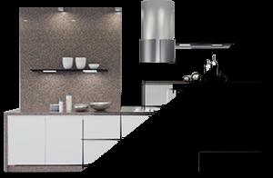 Küchenkonzepte Benzinger Wohnkonzepte Friolzheim