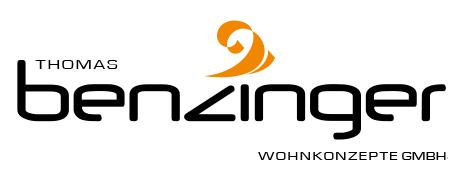 Benzinger Wohnkonzepte in Friolzheim