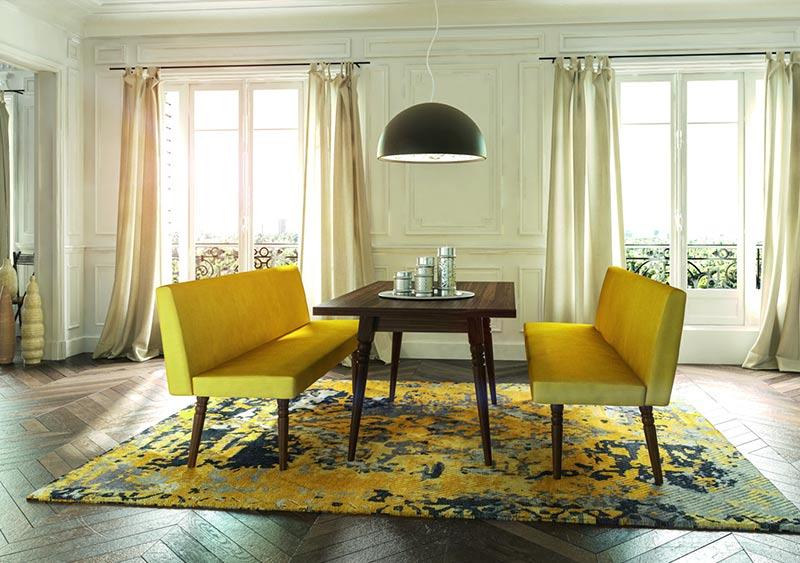 Individuelle Möbel von Benzinger Wohnkonzepte