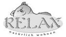 Relax-Schlafsysteme-Logo-BenzingerWohnkonzepte